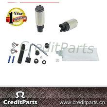fuel injection pump repair kits for Fuel Pump 950-0126,9500126
