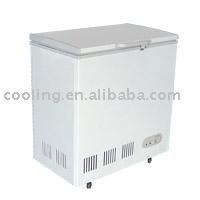 solar dc freezer,dc freezer, dc fridge