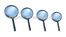 Manual Magnifying Glass MG1006
