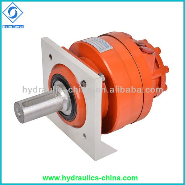 Rexroth Mcr03 Piston Hydraulic Wheel Motor Buy Hydraulic