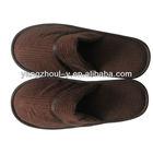 Men's Nylon Indoor slipper