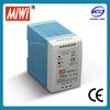 MIWI MDR-100-12 100Watt 12V 7.5A DIN-RAIL power supply, 12v power supply