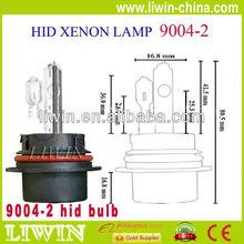 liwin New promotion 12v 55w hid lighting for PEUGEOT led ring light