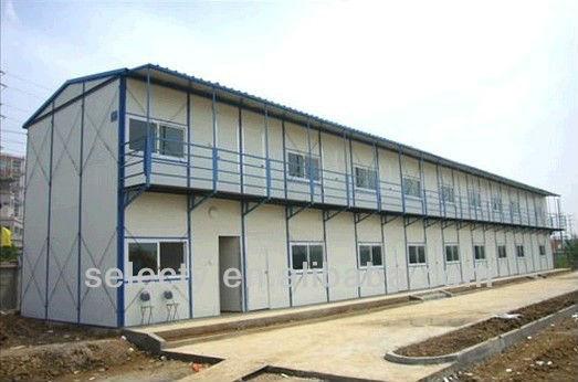 Modern Low Cost Prefabricated Kit Modular Homes Buy