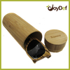 Eco-friendly Polarized Natural Cheap Wood Sunglasses with Bamboo Box