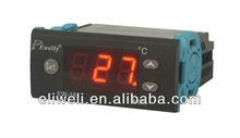 Eliweli All-purpose Digital universal control temperature controller thermostat EW-181H 220V/110