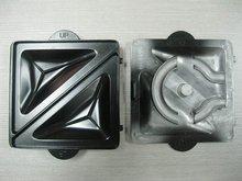 Sandwish maker parts