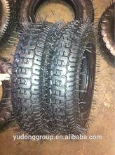 wheelbarrow tyre, wheel barrow tire, wheel barrow rubber tire