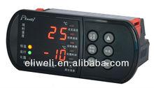 EW-285 digital Temperature Controller & refrigeration Temperature Controller with 10k ntc thermistor