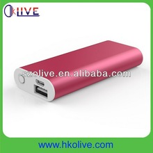 Mobiles with long battery backup 2000mah