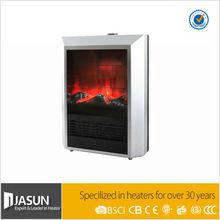 2013 hot sale CE/GS/ETL mini electrical fireplaces