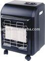 caliente la venta de gas del calentador