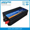 600W12/24V Power Inverter