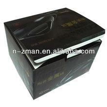 Corrugated Paper Box,Paper Box Package,Color Paper Box