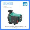 auto pump/bathroom pump/small pump