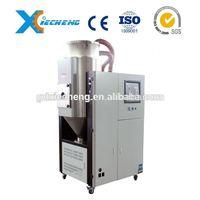 plastic dehumidifier for cabinet
