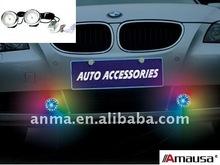 LED Brake Light for car