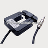 YHDC, SCT-019-010 SCT Series split core current transformer