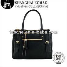 All kinds wholesale handbag china /lady bag