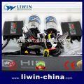 Nueva y caliente de xenón hid kits de china, venta al por mayor venta al por mayor h13 8000k utv para suv 4wd