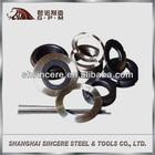 circular knife paper industry circular saw blade