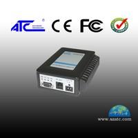 25W Wireless Data Transceiver (GD230V)
