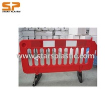 Barriers traffic safety equipment products