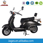 EEC&COCcertification big power 1500W/2000W/3000W electric scooter/electric motorcycle with lithium battery can pick out