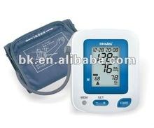 BK6032 omron digital blood pressure monitor
