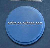 dental wax disk,wax blocks,dental cad cam wax
