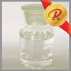 CAS NO: 616-38-6 ,industrial chemicals for paint & adhesive----Dimethyl Carbonate (DMC),