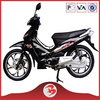 SX110-11 Chongqing Motorcycle Factory New Wave 125CC Super Cub Motorcycle