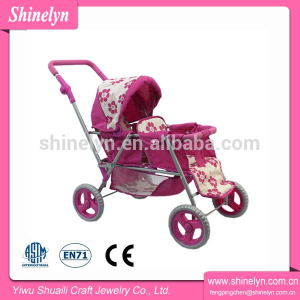 Sld-124 yeni tip plastik doktor bebek bebek toptan siyah bebek vinil yeni çocuk oyuncakları 2014 mutlu çocuk oyuncak