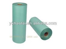 f dmd flexible composite material(6641)