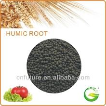 Humus Fertilizer/ Humic Acid Granular 70%