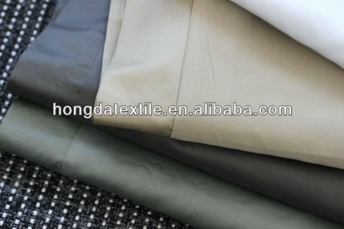 Silk Sheets Texture Sheets Texture,bedding Set