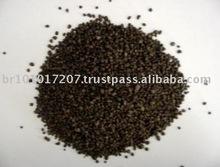 DAP-18-46-00 diamonniun phosphate
