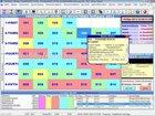 TradeMeSoft Hotel Management Software