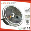 Factory Price 13W AR111 gu10/g53/e27 LED Lights For Home Decorative AR111 LED Dimmable LED AR111 COB