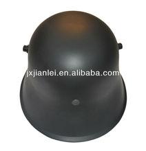 WW1 German helmet / WWi German helmet / German M18 Helmet