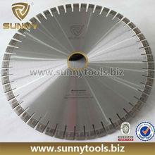 24mm Segment T-Shape Diamond Concrete Saw Blade diamond segment concrete