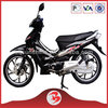 SX110-11 Chongqing Best Selling Cheap Wave 125 Mini Motorcycle