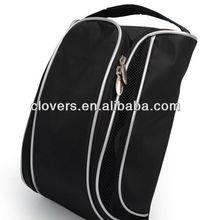 hotsale golf shoe bag nylon