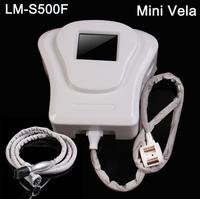 Newest V8 Velashape portable vacuum rf roller for face and body slimming