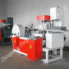 HOT!!napkin paper folding printing embossing machine with high quality and high speed