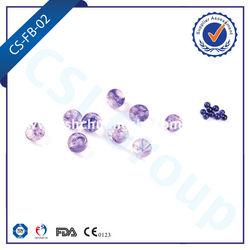 Photo Beads Supply