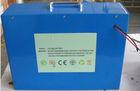 12V 100AH UPS Storage LiFePO4 Battery Pack