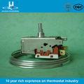 K50-p1126 ranco termostato regulável