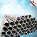 sperior Materialien a312 316 nahtloser edelstahlrohr dünnen Durchmesser