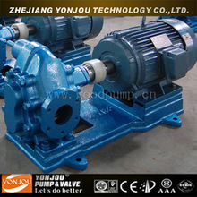 KCB Series Crude Oil Transfer Pump, Crude Oil Pump
